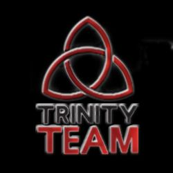 Trinity Team Real Estate