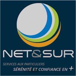 Net-et-Sur