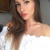 Urszula Patynowska