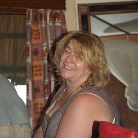 Karin Wouters-Kuijpers