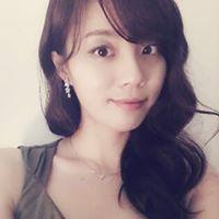 Hwangbo Hyun