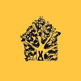 Treehouse 51