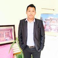 Sun Aung