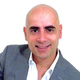 Fabio Valeri