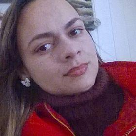Josiane Estevao