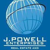 J.Powell Enterprises