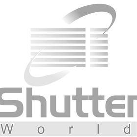Shutter World