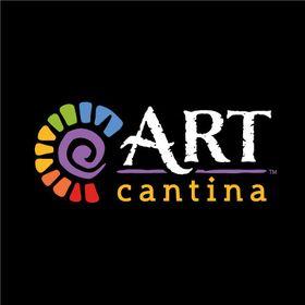 Art Cantina LLC