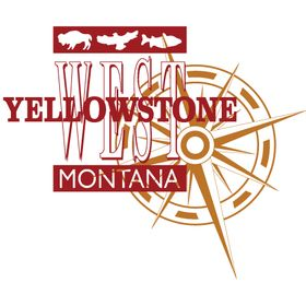 West Yellowstone Montana Chamber & Visitor Center