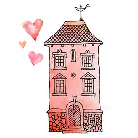The Dolls House Boutique