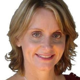 Carole Pettersson