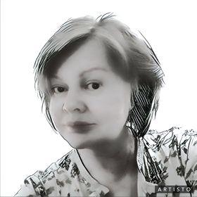 Hanne Kokko