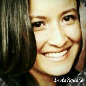 Catalina Contreras Castro