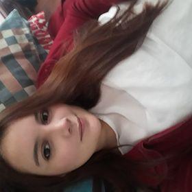 Daniela Roa