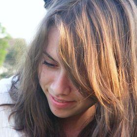 Iulia Cristina