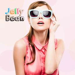 Wholesale Clothing Fashion Online - JellyBean