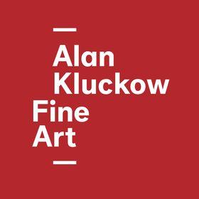 Alan Kluckow