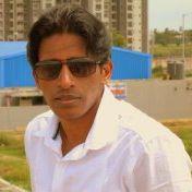 Shyam Reddy