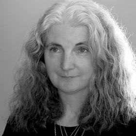 Angela Callanan