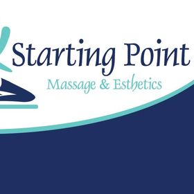 Starting Point Massage & Esthetics