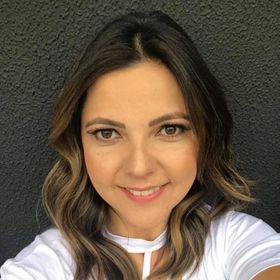Tatiane Duarte Simielli