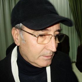 Giuseppe Alberto Regoli