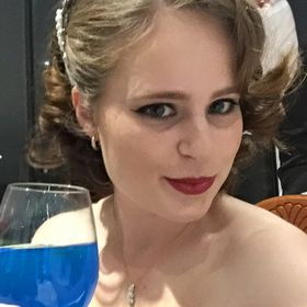 Samantha Faulkner-L'Estrelle
