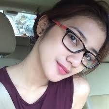 Vina Amalia