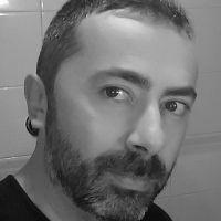 Marco Marotta