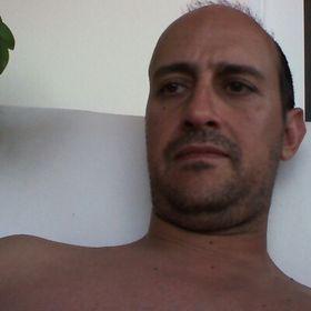 Gius Stavrakas