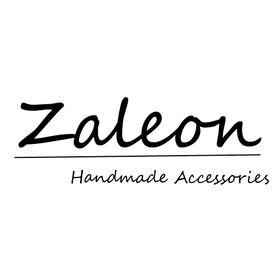 Zaleon