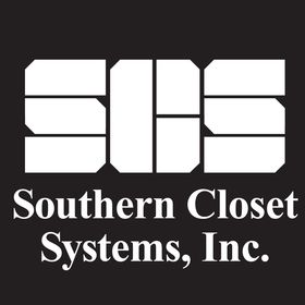 Delicieux Southern Closet Systems