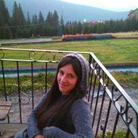 Diana Carstea