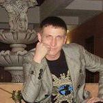 Nikolay Stafeev
