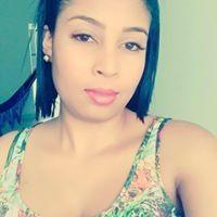 Ana Jahel Amu Santana