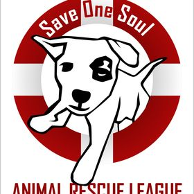SOS Animal Rescue League