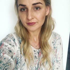 Adrianna Gawron 🐦