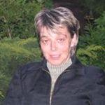 Ilona Zelenáková