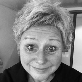 Ellen Nordby