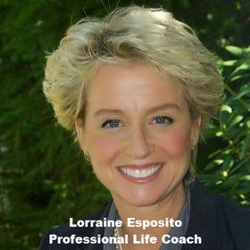 Lorraine Esposito