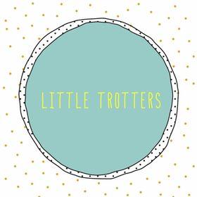 Little Trotters