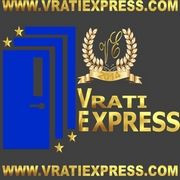 Vrati Express