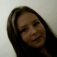 Monika Pavková