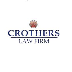 Crothers Law Firm | Criminal Lawyers in Mississauga