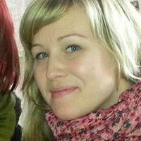 Eeva Kallio