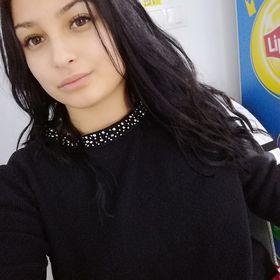 Ionela Maria