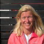 Carina Holst-Christensen