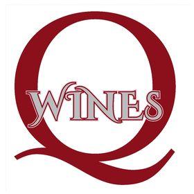 Quality Wines