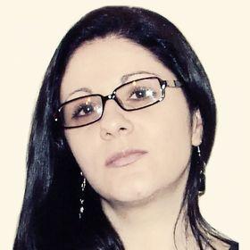 Edith Frincu