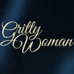 GrittyWoman